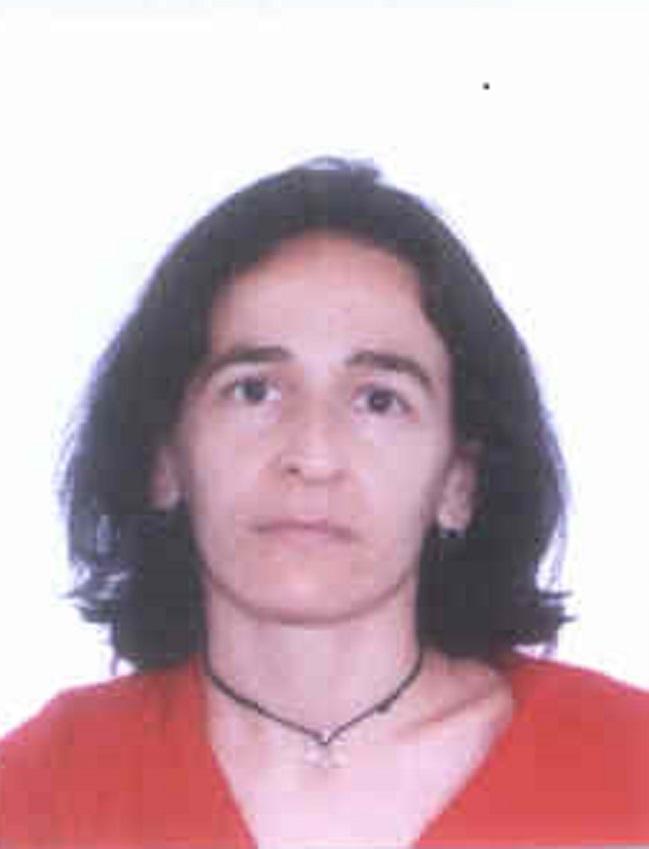 M. Carmen Clemente